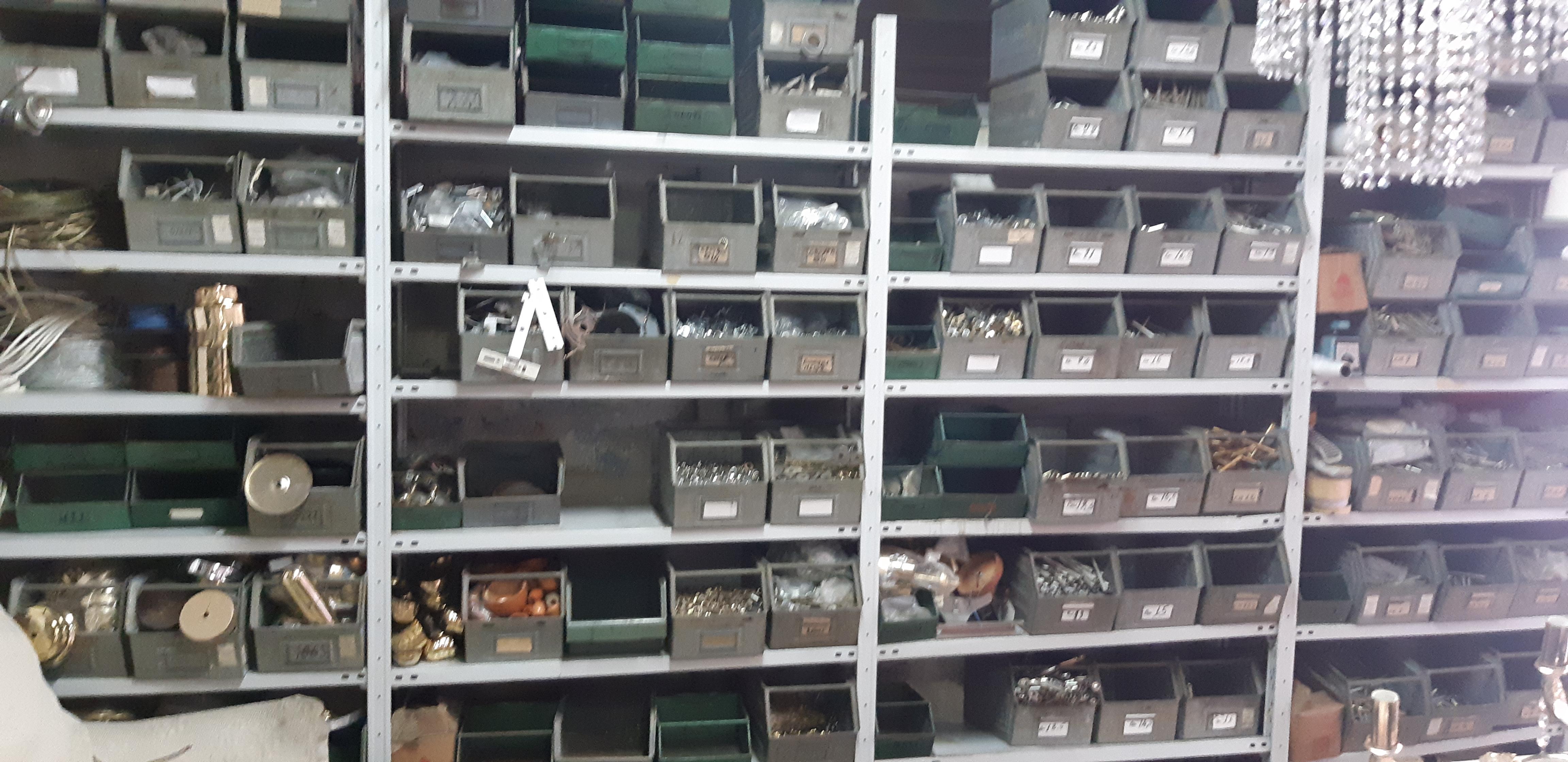 Macchinari ed attrezzature in vendita - foto 4